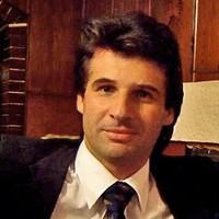 Gheorghe Aștileanu