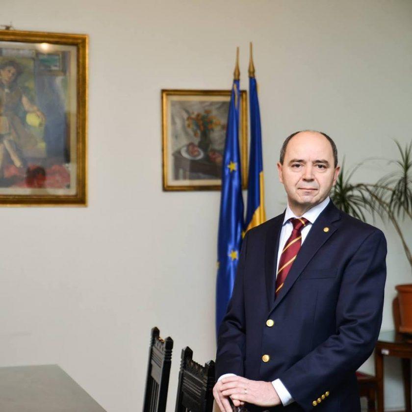 Ioan Bolovan