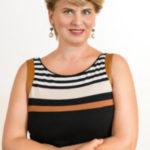 Dana Gânscă - Fondator și Manager Clinica Medsan