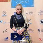 Margareta Tighinean - Romanian Business Woman PANDORA-LEGO-ECCO brands (3)