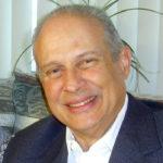 Philip Choban - Fondator și CEO Telios Care - Telemedicină (2)