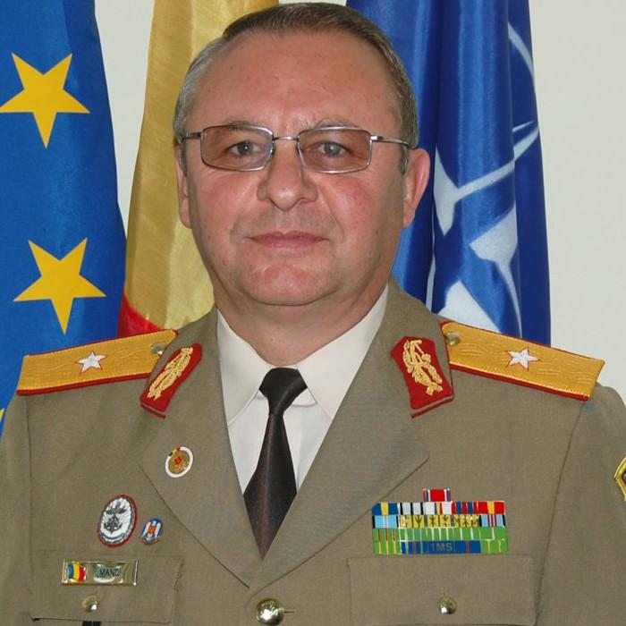 Gl. bg. dr. Ioan Manci