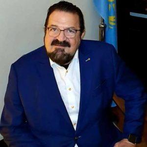 Antonio Patane