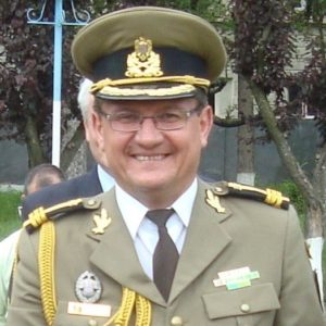 Stefan Cotae