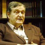 Alex-Ștefanescu 1