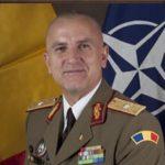 Mircea Mîndrescu 1