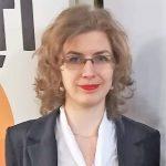 Alexandra Cotae
