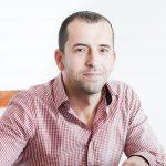 C.Ș. III Dr. Victor Vizauer - antropolog, cercetător, istoric - Institutul de Istorie al Academiei Române, Cluj-Napoca