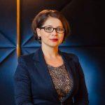 Dafina Suciu - Director - Centrul pentru Cultură-Știință-Educație, Cluj-Napoca