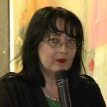 Lect. univ. dr. Judit Bartalis-Ban - Director Centrul Cultural Rus, Universitatea Babeș-Bolyai