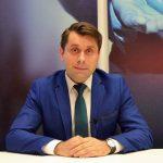 Lect.univ.dr. Vasile Mihai Cucerzan - Universitatea de Științe Agricole și Medicină Veterinară, Cluj-Napoca