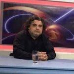Mircea Duca