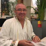Victor Paul Kirițescu