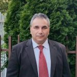 Adrian Dinescu 1254589