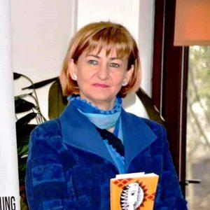 Floroian Daniela 1