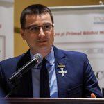 Mircea-Gheorghe Abrudan 1234560215